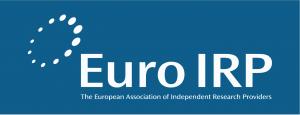 Euro IRP logo